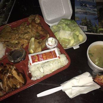 Soup Kitchen Tacoma Wa