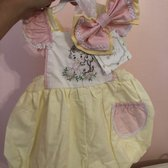 99b9e319e08f Country Mouse - 29 Photos - Children s Clothing - 570 Forest Ave ...