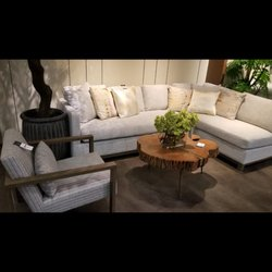 Attrayant Photo Of Design Furniture Outlet   Riverhead, NY, United States