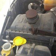 Static Photo Of Autonation Chrysler Jeep Arapahoe Englewood Co United States