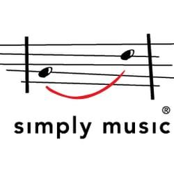 Music In Me Piano Studio - Specialty Schools - Palms, Los
