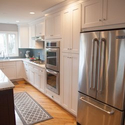 Photo Of Express Kitchens West Springfield Ma United States