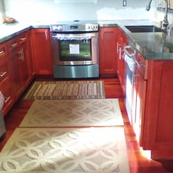 Photo Of FNA Custom Cabinets   Redwood City, CA, United States