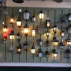 statewide lighting 19 photos 11 reviews home decor 1311 s
