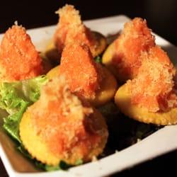 Firudo Asian Food - 195 Photos & 83 Reviews - Asian Fusion ...