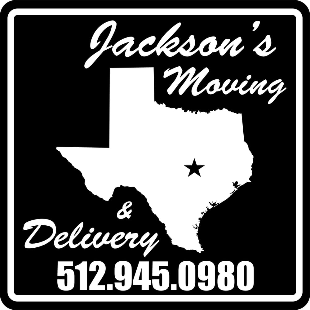 Jackson's Moving and Delivery