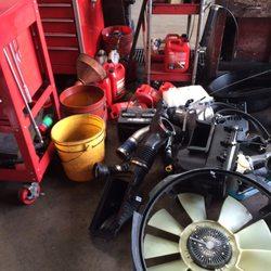 Mac Haik Ford Houston Tx >> Mac Haik Ford 27 Photos 137 Reviews Car Dealers 10333 Katy