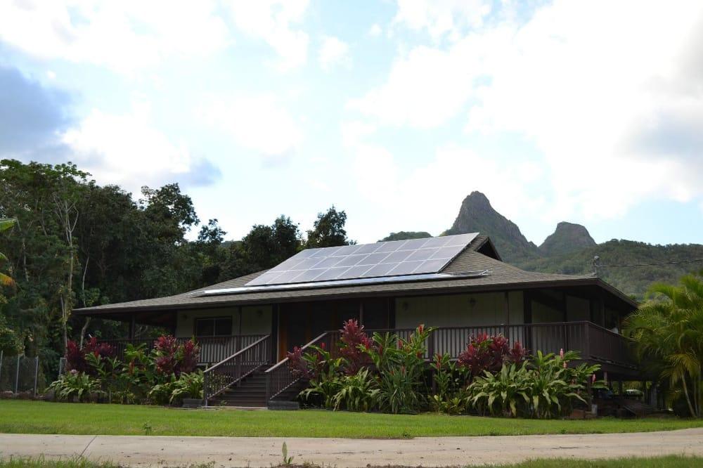 Akamai Energy Consulting