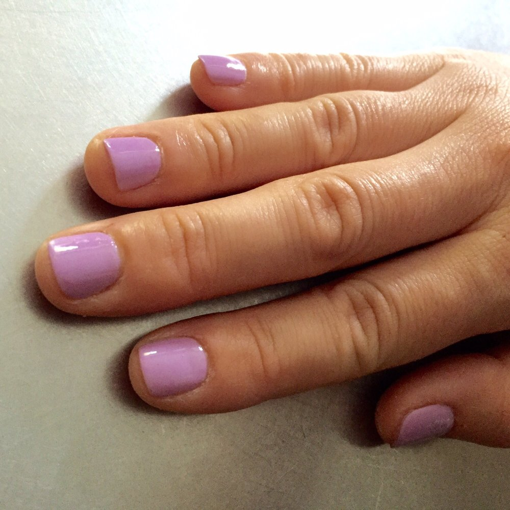 Lovely Nails - 15 Reviews - Nail Salons - 933 Great Plain Ave ...