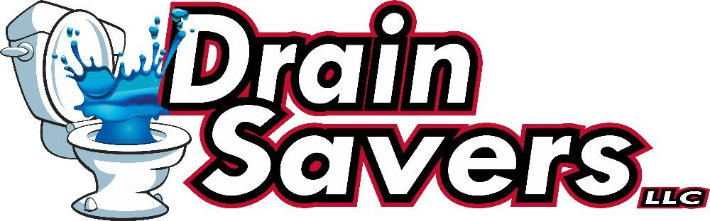 Drain Savers: Grand Forks, ND