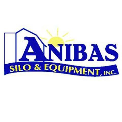 Anibas Silo & Equipment: N6423 Commerce Ln, Arkansaw, WI