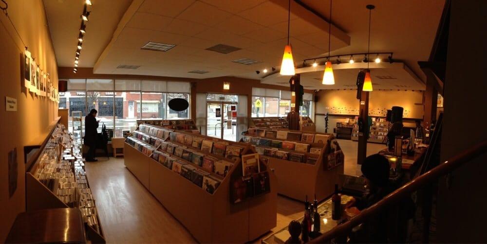 Saki Closed 19 Reviews Vinyl Records 3716 W