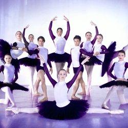 5f5b26593 THE BEST 10 Dance Schools in Philadelphia, PA - Last Updated July ...