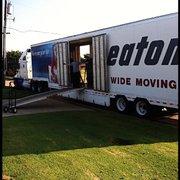 ... Photo Of City Moving And Storage   Lawton, OK, United States