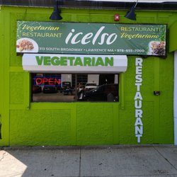 Top 10 Best Vegan Restaurants In Lawrence Ma Last Updated