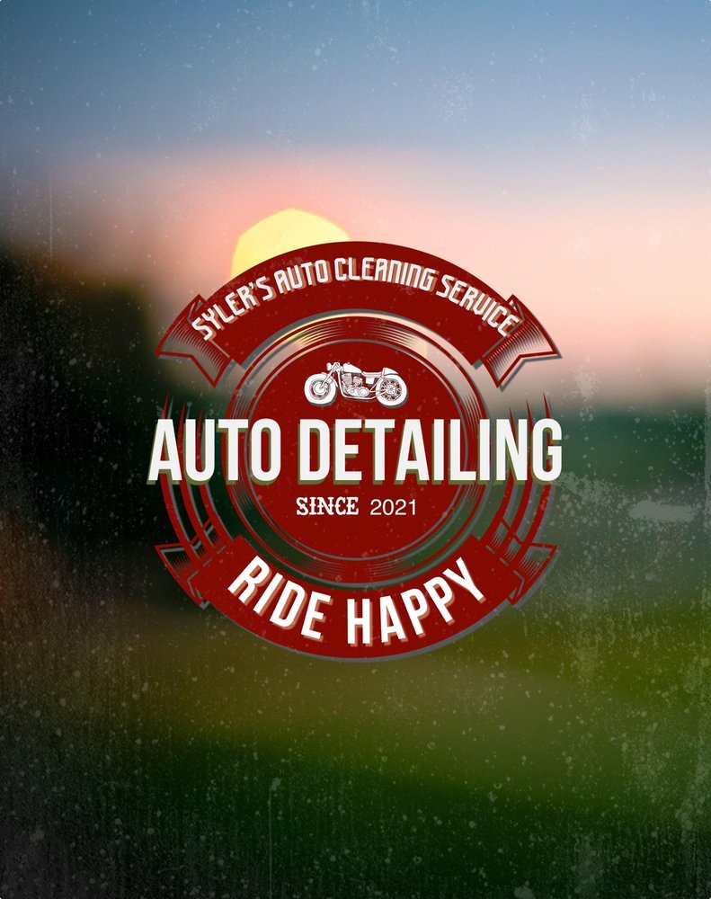 Syler's Auto Cleaning Service: Kirbyville, MO