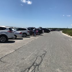 Photo Of Red River Beach Harwich Port Ma United States Parking Is