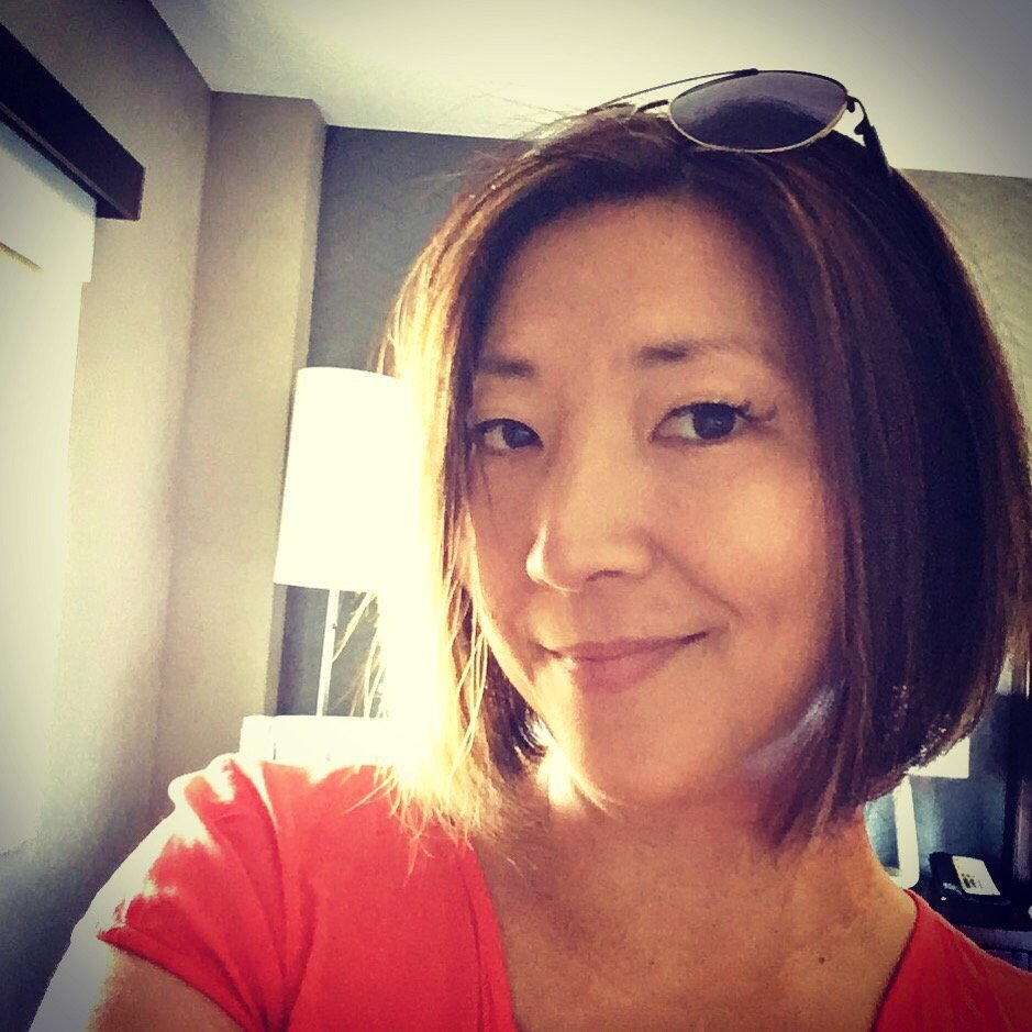 Haircut From Hair Cuttery In Shirlington Yelp