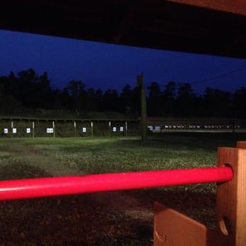 Carter's Country - 19 Photos & 40 Reviews - Gun/Rifle Ranges