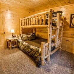 Elkstone Lodge 10 Photos Vacation Rentals 458 Buck Dr