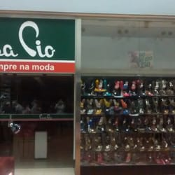 Shoe Stores in Fortaleza - Yelp afd03f91db52f