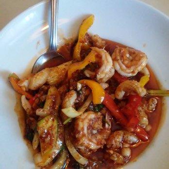 Best Thai Food In Spokane Valley