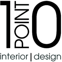 1point0 interior design consultants cerrado dise o de for Design consulting toronto