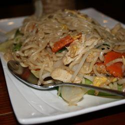 Sabieng Thai Cuisine 208 Photos 467 Reviews Thai 1218