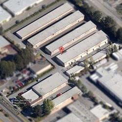 Photo Of Storage House   San Rafael, CA, United States