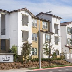 Miro 54 Photos 31 Reviews Apartments 12257 Heritage Springs