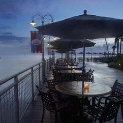 Photo Of Landry S Seafood House Kemah Tx United States