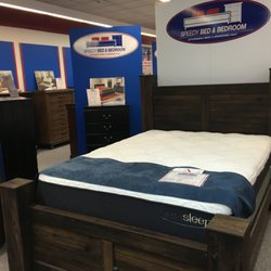 Furniture Stores Butler Pa