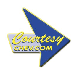 Car Repair Shops Near Me >> Courtesy Chevrolet - 104 Photos & 465 Reviews - Car Dealers - 1233 E Camelback Rd, Phoenix, AZ ...