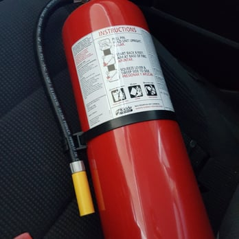 Western Fire Prevention - 2019 All You Need to Know BEFORE