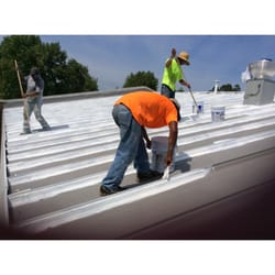 Photo Of Your Local Roofing Company   Charlotte, NC, United States
