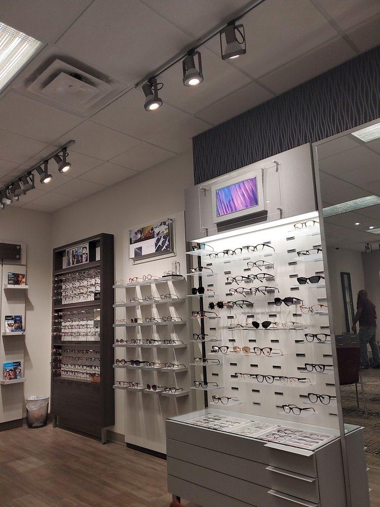 Rothbloom Eye Care