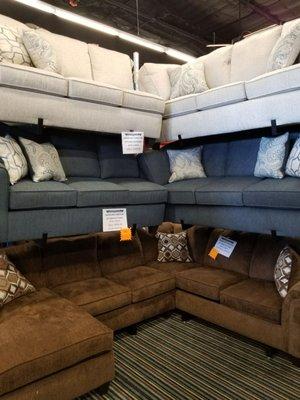 Amarillo Furniture Exchange 3440 Bell St Amarillo, TX Furniture Stores    MapQuest