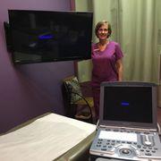 Women S Ob Gyn Pc Obstetricians Gynecologists 5400 Mackinaw
