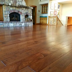 Photo of O'Neill Flooring Solutions - Mammoth Lakes, CA, United States