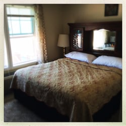 Photo Of Misquamicut Beach Front Inn Westerly Ri United States The Boudoir