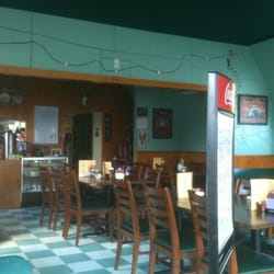 Photo Of Down South Cafe Pacific Mo United States