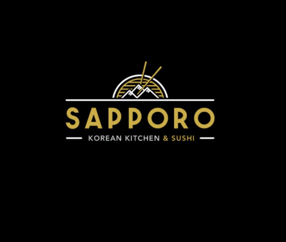 Sapporo Korean Barbecue & Sushi: 50 E Main St, Westborough, MA