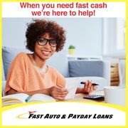 Payday loans in madison tn image 5