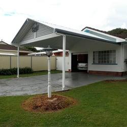 Photo Of Altec Patios   Brisbane Queensland, Australia