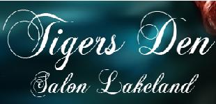Tiger's Den Salon: 635 Schoolhouse Rd, Lakeland, FL