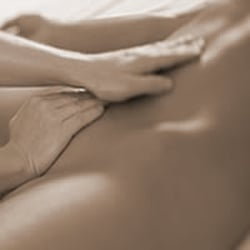yoni massage therapy lutchen
