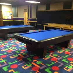 Ordinaire Photo Of Pool Table Pros   Sarasota, FL, United States