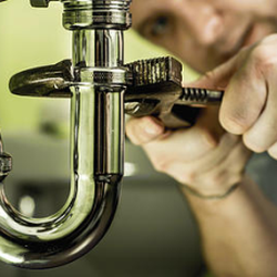 Vertec plumbing drains sprinklers plumbing denver for Plumbing 80249
