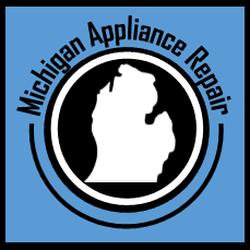 Michigan Appliance Repair Appliances Amp Repair