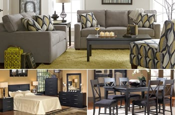 Photo Of Interior Furniture Resources Harrisburg Pa United States You Ll